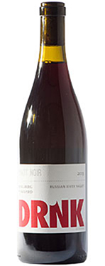 2013-pinot-noir-russian-river-valley_drnk-sm
