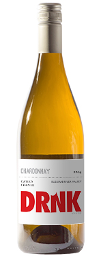 2015 CHARDONNAY, CATIE'S CORNER VINEYARD, RUSSIAN RIVER VALLEY