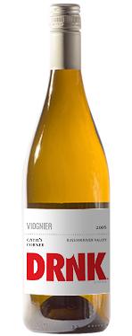 2016 Viognier, Catie's Corner Vineyard