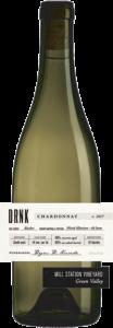 DRNK Wines 2017 Chardonnay
