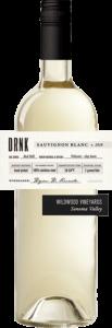 DRNK Wines 2017 Sauvignon Blanc