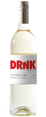 2017 Sauvignon Blanc, Wildwood Vineyards, Sonoma Valley