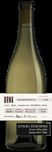 2018-Chardonnay-Dutton_Mills_Station
