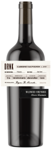 2018-drnk-cabernet_sauvignon-wildwood-vineyards-moon-mountain