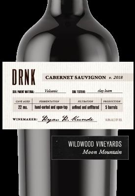 2018-drnk-cabernet_sauvignon-wildwood-vineyards-moon-mountain