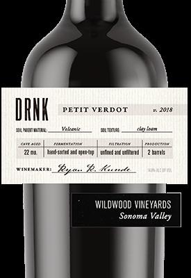 2018-drnk-petit-verdot-wildwood-vineyards-sonoma-valley