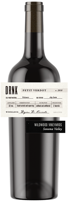 2018-drnk-petit-verdot-wildwood-vineyards-sonoma-valley