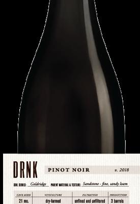 2018-drnk-pinot-noir-pinot-hill-vineyard-sonoma-coast