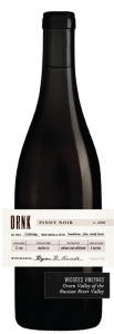 2018-drnk-pinot-noir-widdoes-vineyard-green-valley-of-the-rrv