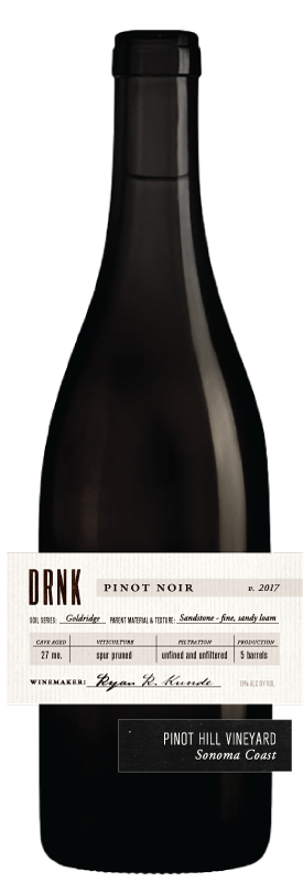 2017-pinot-noir-pinot-hill-vineyard-sonoma-coast